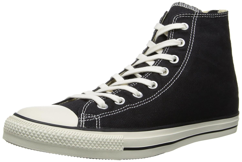Converse Mens CT ALL STAR BACK ZIP Black 144781C B00GY88V6M 7.5 D(M) US Black