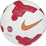 Nike Kinder Lightweight 290 G Fußball