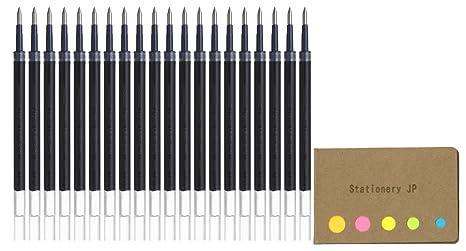 Uni-ball Signo Gel Pen Refill UMR-85N 0.5mm 1 refill per Pack