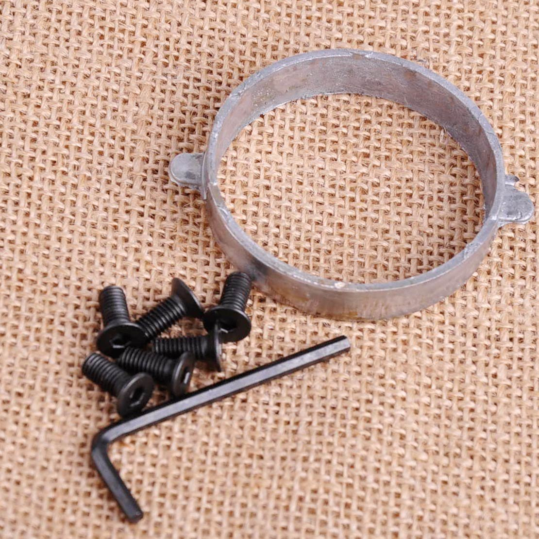 Steering Wheel Hub Adapter Boss Kit for Nissan 240SX 300ZX Maxima 1990 1991 1992 1993 1994 1995 1996 Pulsar 1987-1990 SalaBox-Accessories