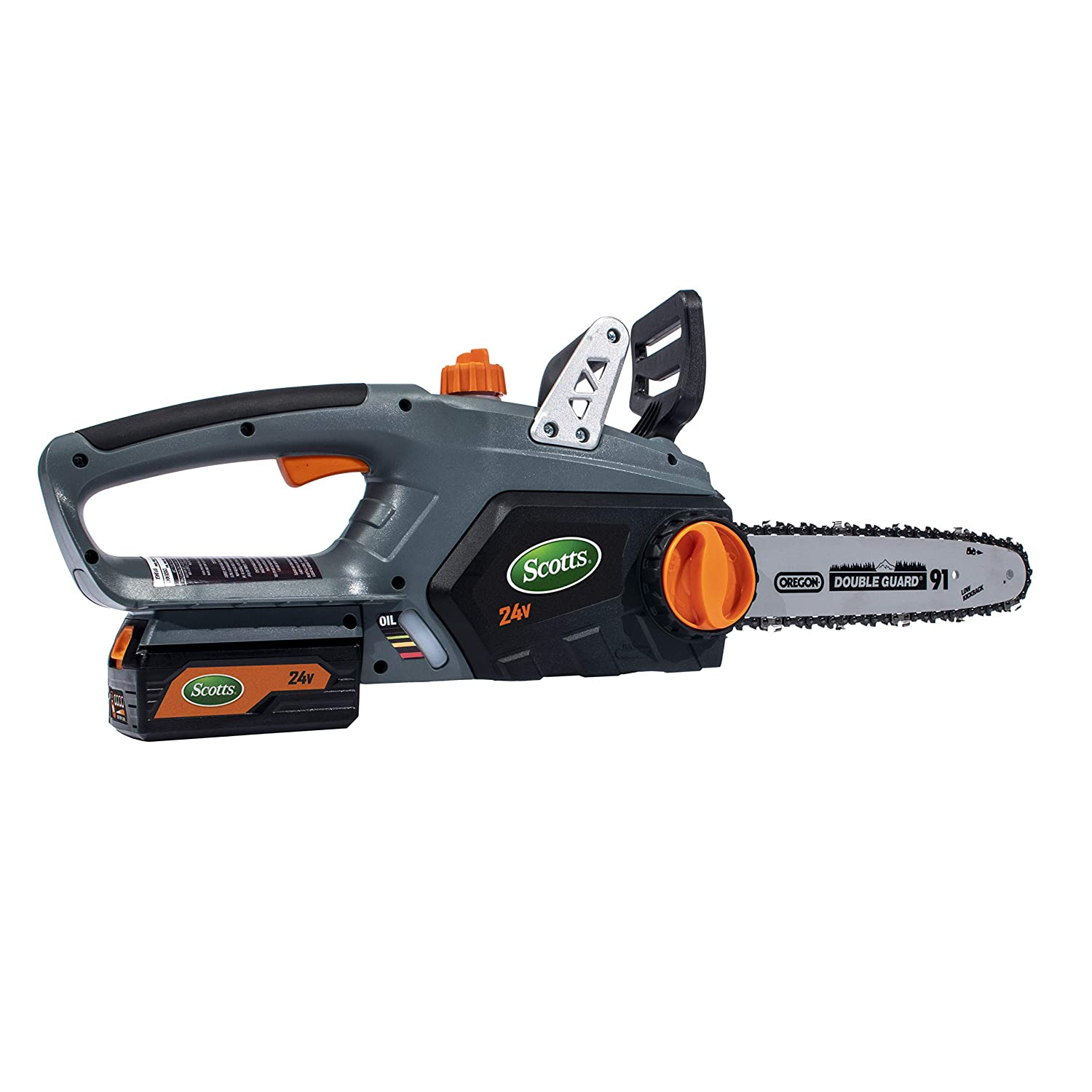 Scotts Outdoor Power Tools LCS31224S featured image 5