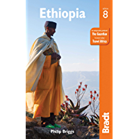 Ethiopia (Bradt Travel Guides)