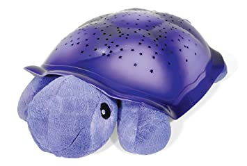 Twilight Turtle Classic Mocha.Amazon Com Cloud B Twilight Turtle Purple Night Light