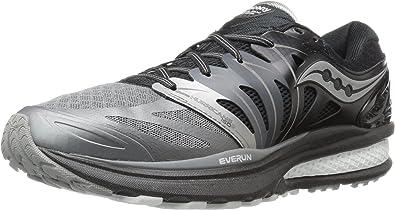 Saucony S20333-1, Zapatillas de Running para Hombre: Amazon.es ...