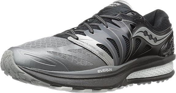 Saucony S20333-1, Zapatillas de Running para Hombre: Amazon.es: Zapatos y complementos