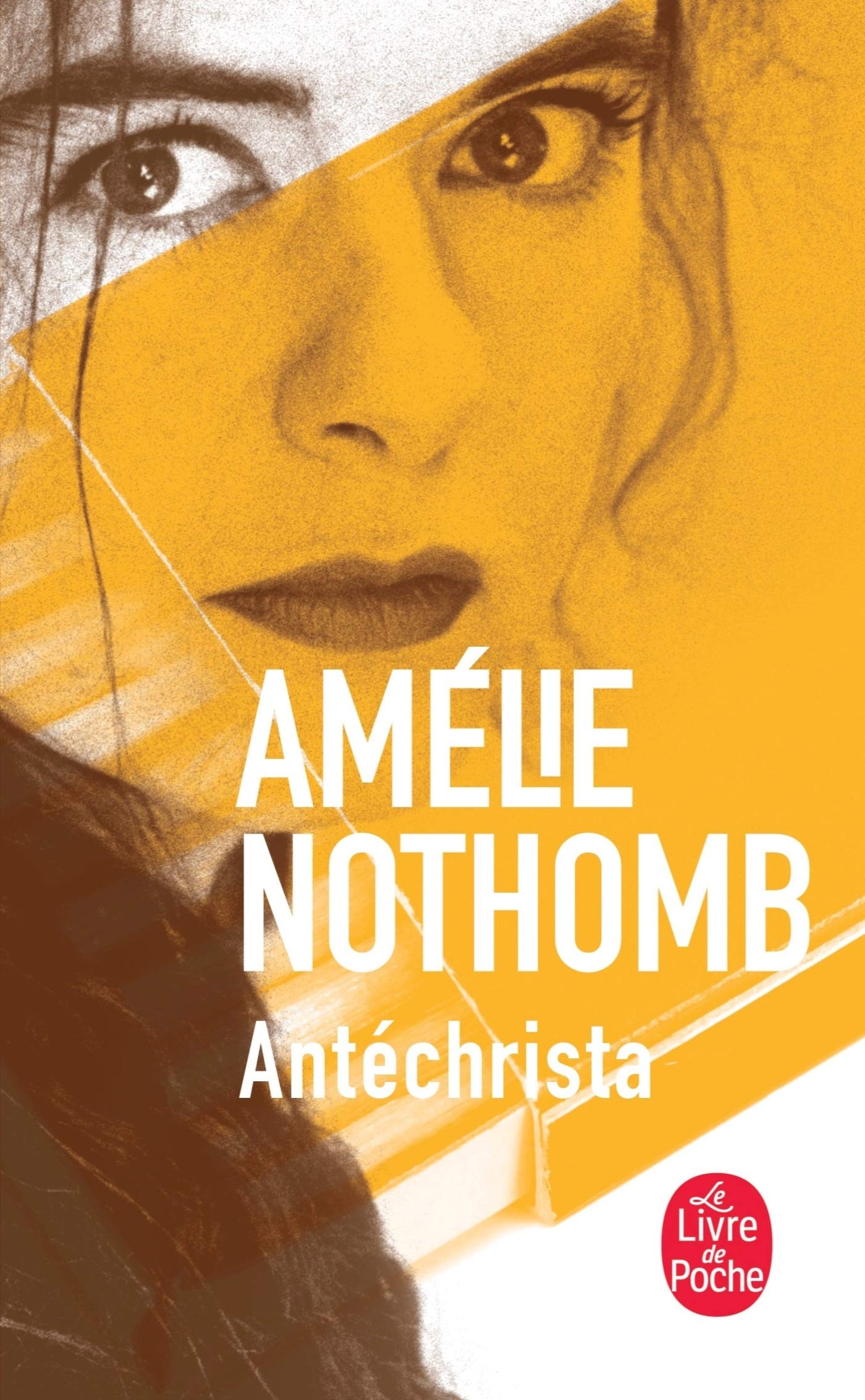 Antechrista amelie nothomb resume home work proofreading services usa
