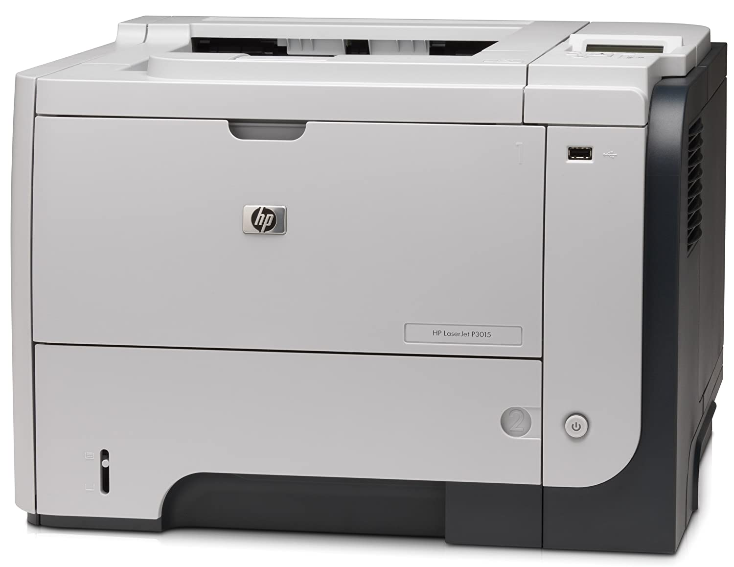 HP LASER PRINTER P3015 DRIVER FOR WINDOWS 8
