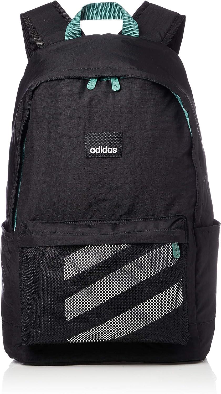 https://item.rakuten.co.jp/adidas/dw9070/