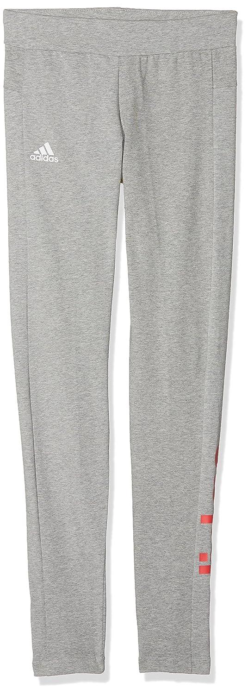 Medium Grey Heather/Reacor