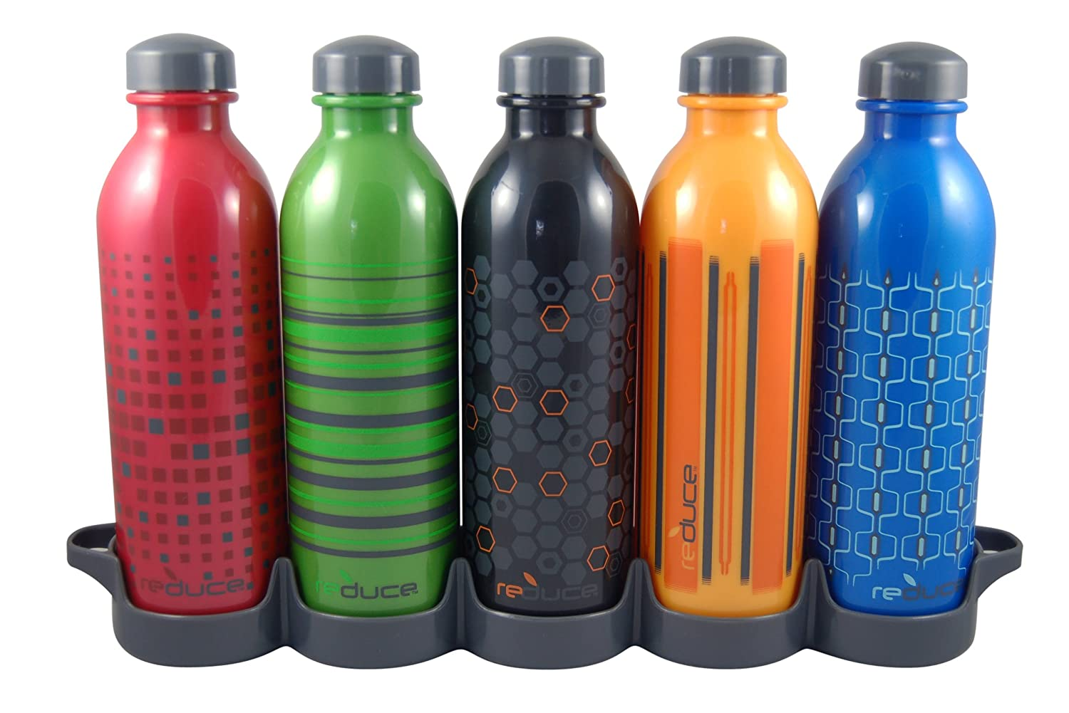 What is BPA and Why is it Bad for You?