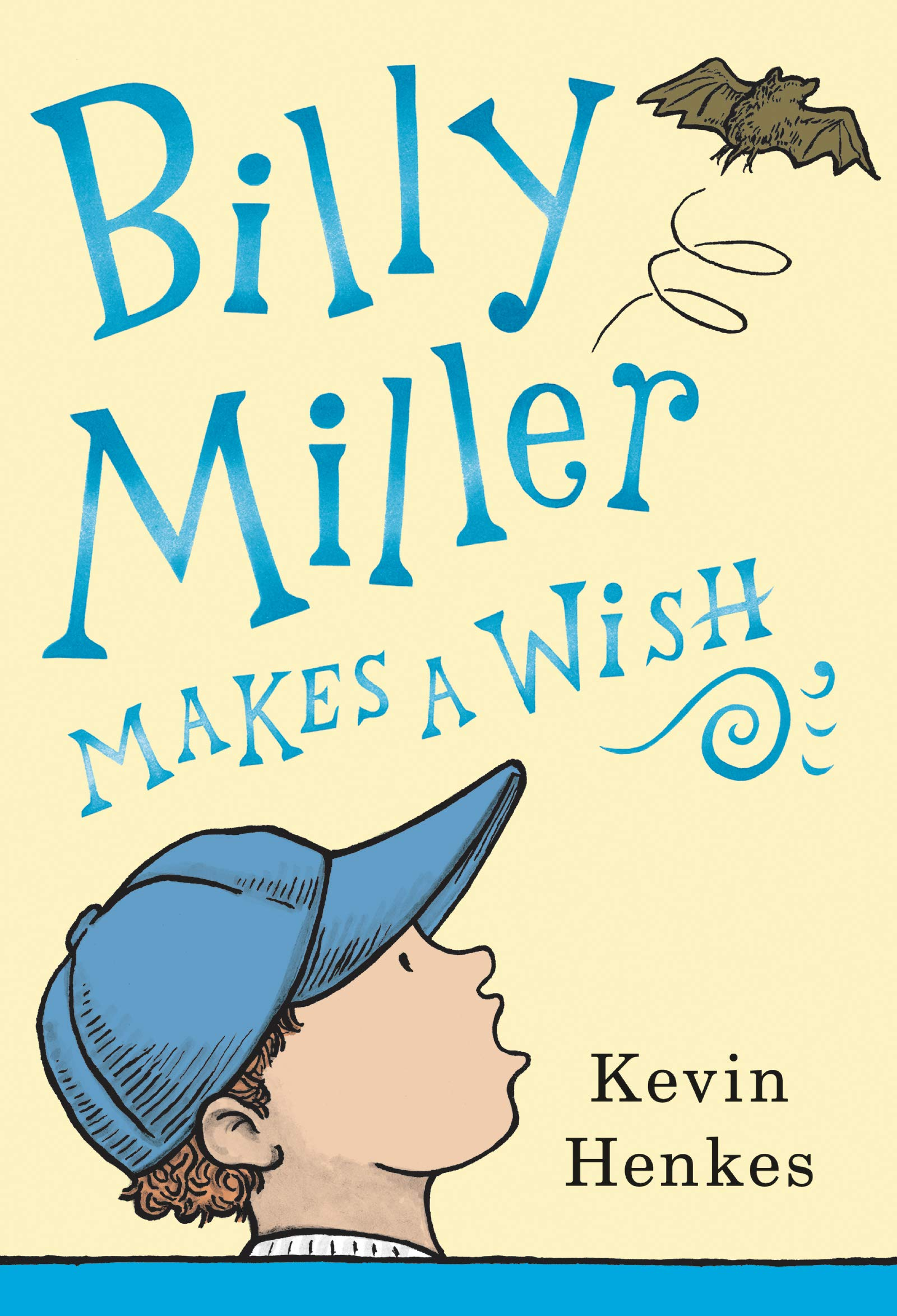 Image result for billy miller makes a wish