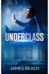 Underclass Kindle Edition