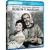 R n Y Marian