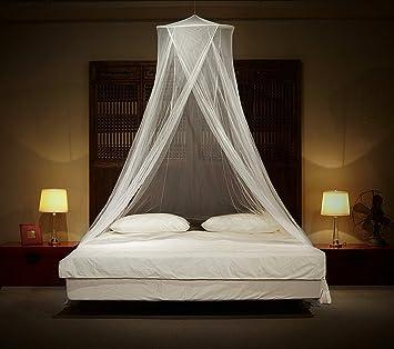 Kyerivs Mosquito Nets