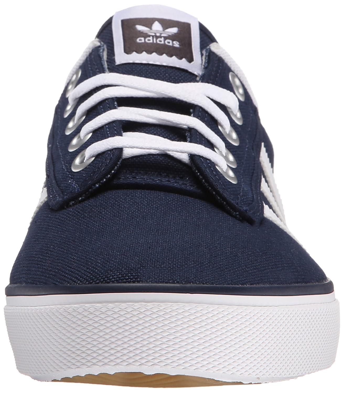 Skate shoes edinburgh - Skate Shoes Edinburgh 20