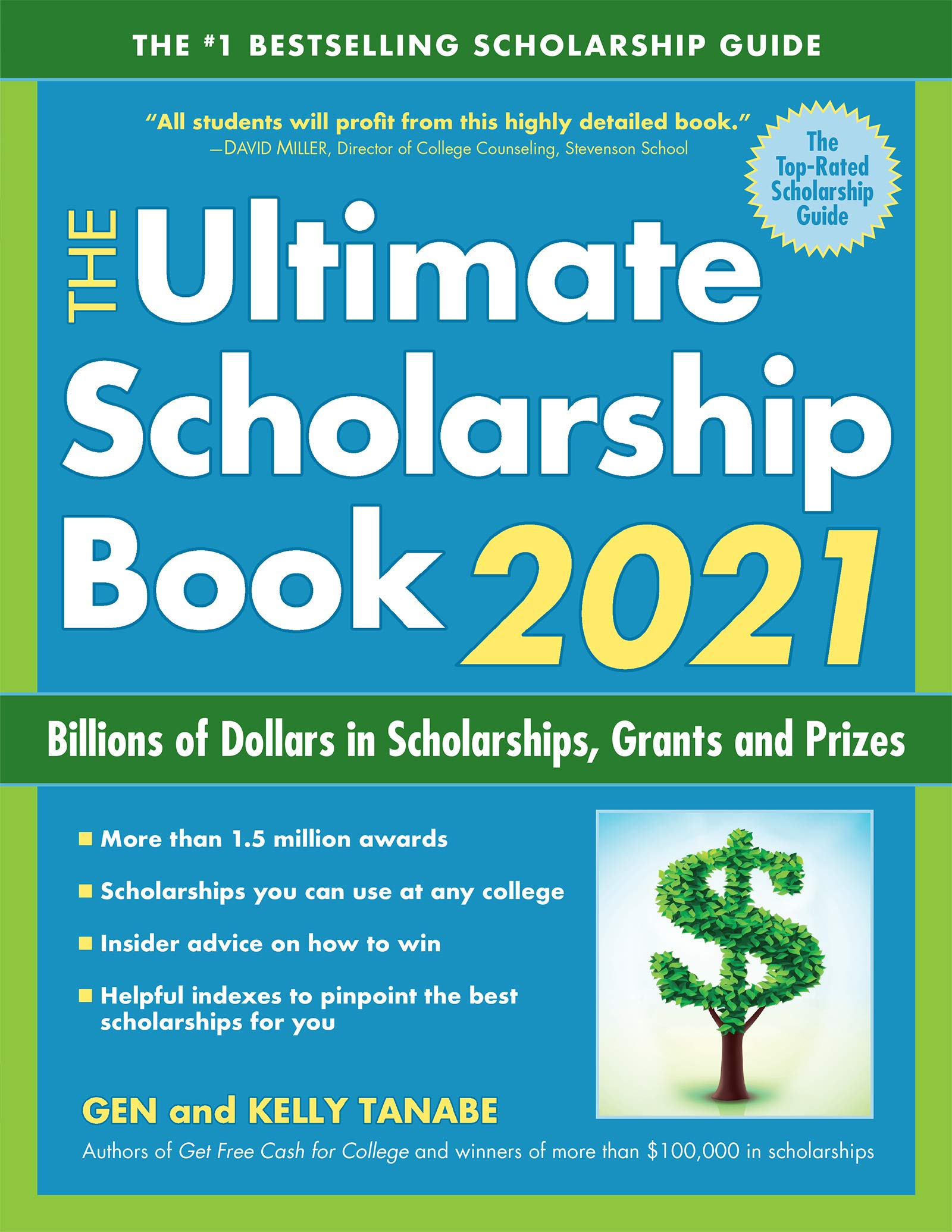 Best Free Kindle Books 2021 Amazon.com: The Ultimate Scholarship Book 2021: Billions of