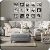 Living Room Design ~ Living room decor ideas