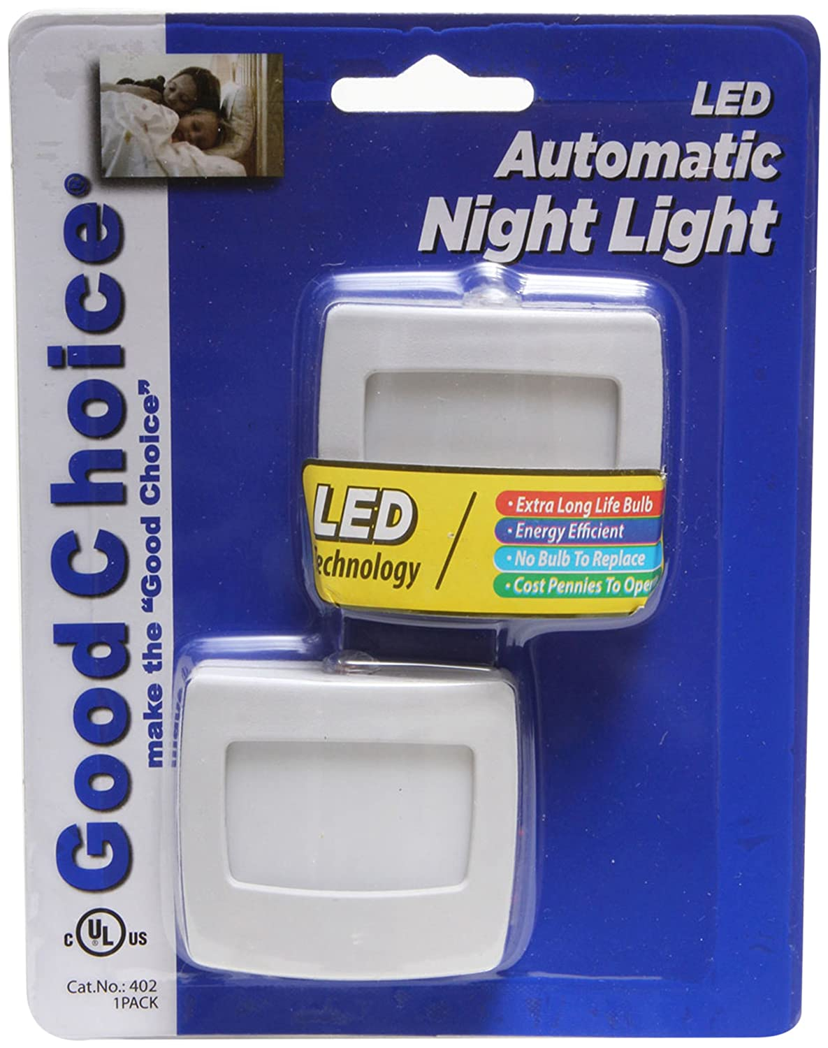 Make Automatic Night Led Light Oror Buildelectroniccircu Good Choice 402 Dusk To Dawn White Luminescent