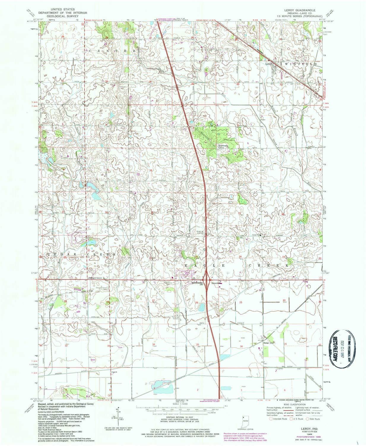 Amazon.com : YellowMaps Leroy in topo map, 1:24000 Scale ... on lane lines map, gas lines map, ocean lines map, path lines map, rail lines map, energy lines map, number lines map, city lines map, railroad lines map, wind lines map, travel lines map, sun lines map,