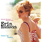 Erin Brockovich - Original Motion Picture Soundtrack