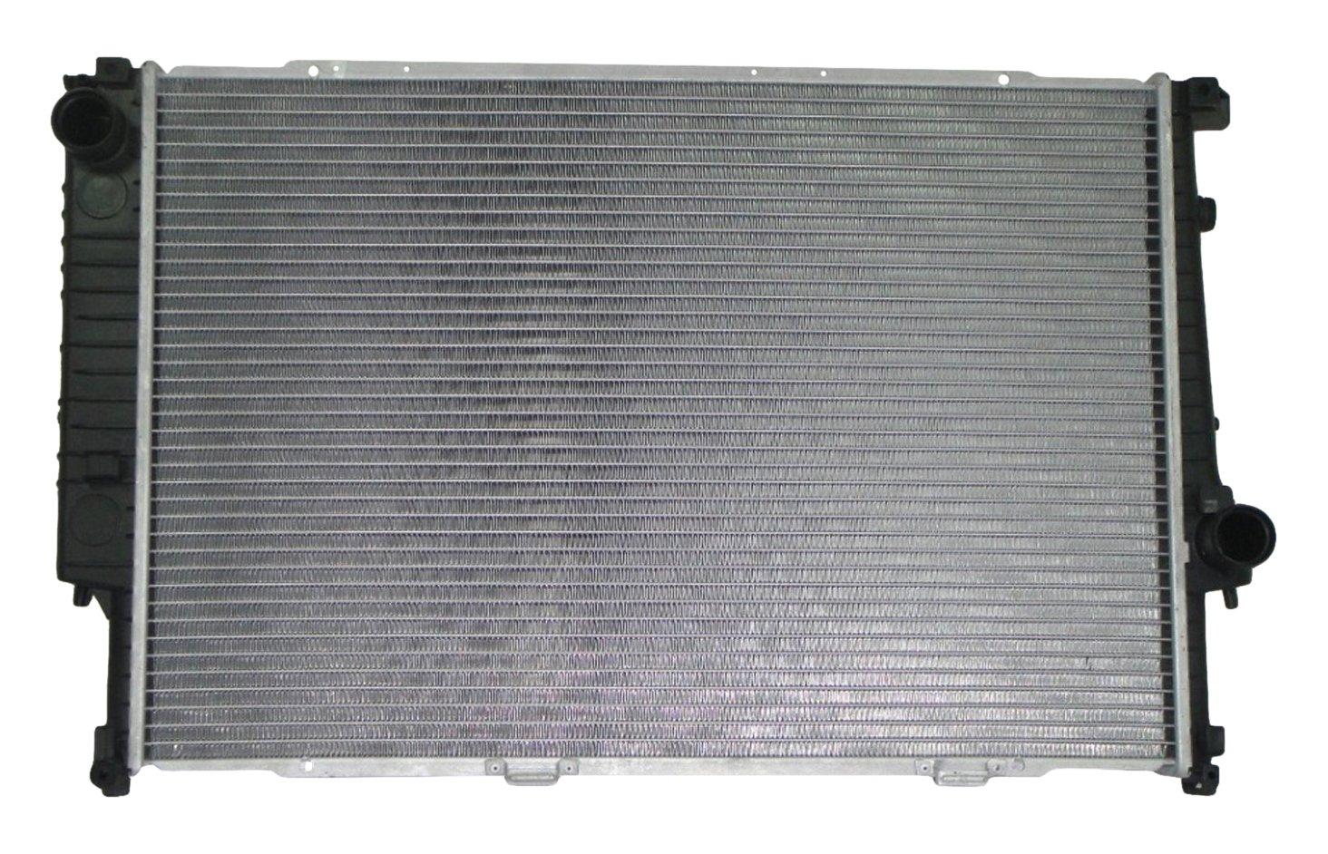 2013 Audi TT RS Roadster Beige Loop Driver /& Passenger Floor GGBAILEY D51086-F1A-BG-LP Custom Fit Car Mats for 2012