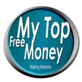 Top Free Money Making Websites offers