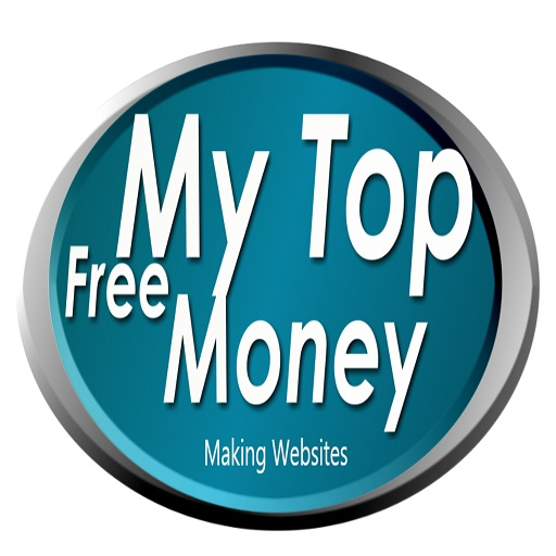 Top Free Money Making Websites