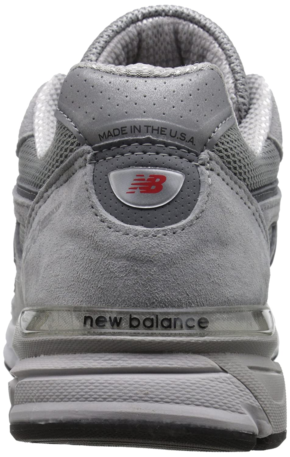 New-Balance-990-990v4-Classicc-Retro-Fashion-Sneaker-Made-in-USA thumbnail 65