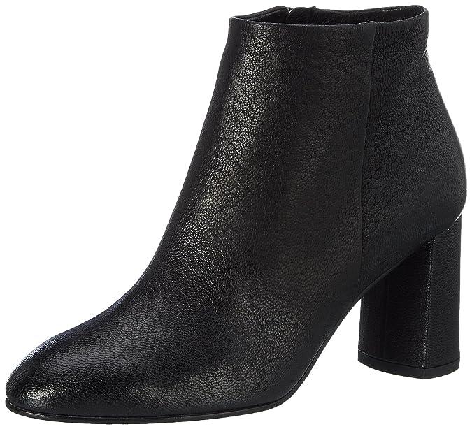 FERMANI ALBERTO Gr. Stiefeletten Ankle schuhe Stiefel Schuhe
