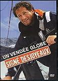 Un Vendée Globe signé Desjoyeaux