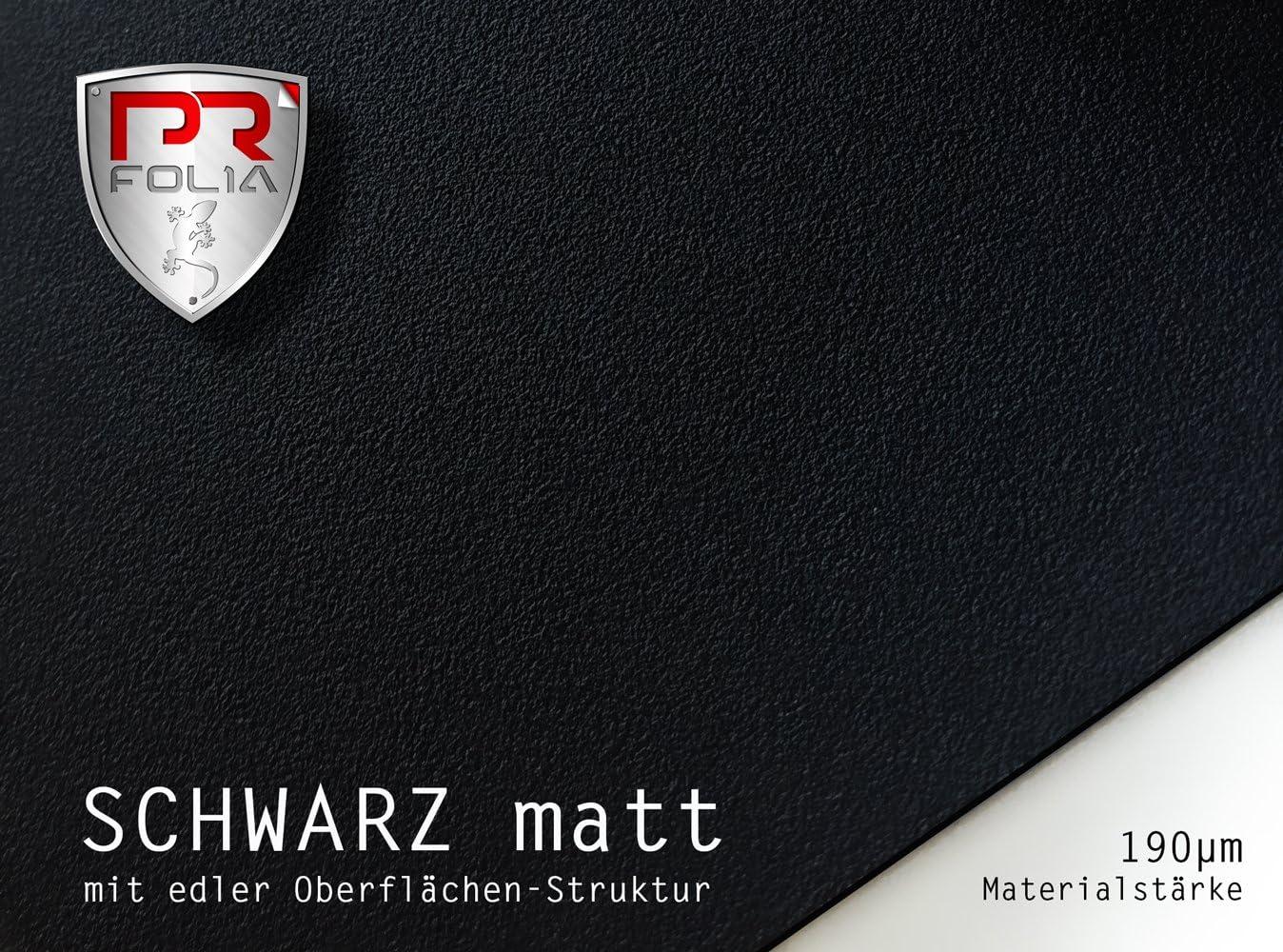 PR-Folia Ladekantenschutz f/ür Tipo//Aegea Kombi passend Lackschutzfolie Schutzfolie Autofolie Auto Lackschutz Sto/ßstangenschutz Folie SCHWARZ Typ 356 ab Bj.2016