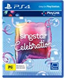 Singstar Celebration (PlayLink)