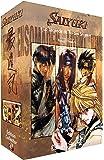 Saiyuki - Edition Collector VO/VF - Partie 1 [Édition Collector]