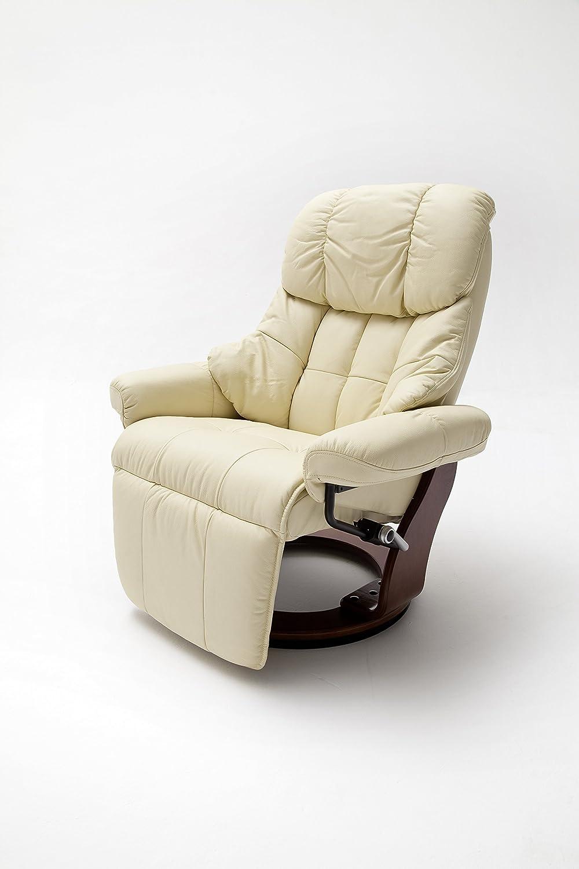 Geräumig Sessel Mit Fußstütze Sammlung Von Fernsehsessel, Relaxsessel, Tv-sessel Creme /s, Drehbar, Fußstütze,