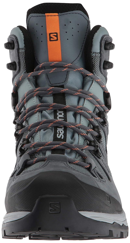 1fd43fb9fc4 Salomon Women's Quest 4d 3 Gtx W Backpacking Boots