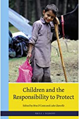 Children and the Responsibility to Protect Paperback