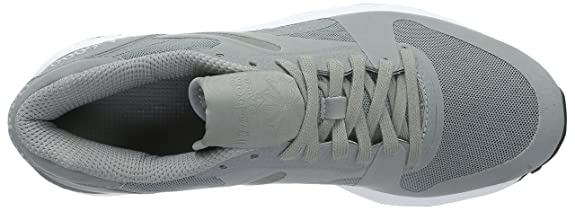 Reebok GL 6000 Hm - Zapatillas Unisex Adulto: Amazon.es: Zapatos y complementos