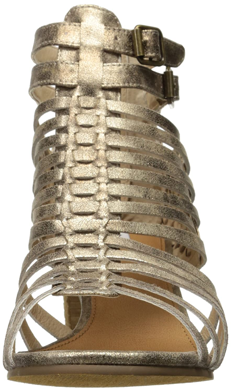 Not RatedOfanto - Ofanto (Gold) Damen Gold (Gold) Ofanto 37.5 B(M) EU b56ebc