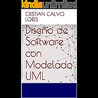 Diseño de Software con Modelado UML