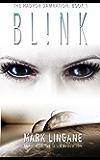 BL!NK (Hadron Damnation Book 1)