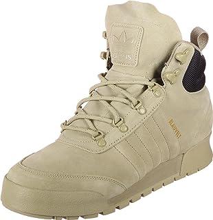 4 18 Predator De Football Chaussures Tango Homme Sala Adidas qEt1Bq