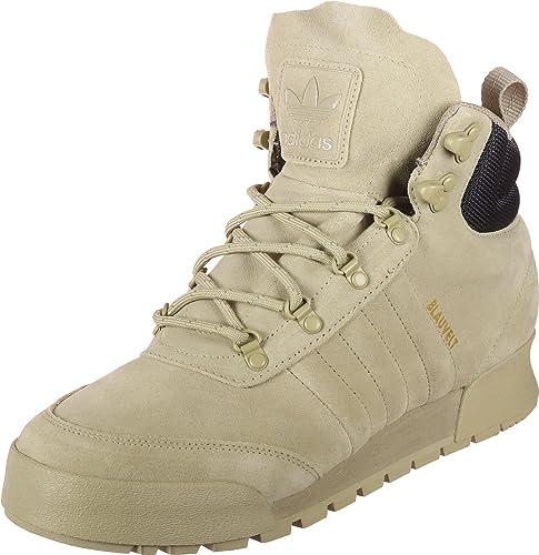 adidas jake boot 2.0 nappa uk