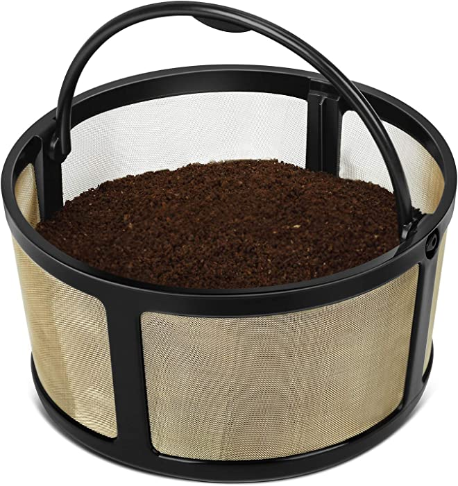 Top 9 Keurig Basket