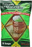 Cho-YUNG weight loss tea 2PACKS (60 BAGS)