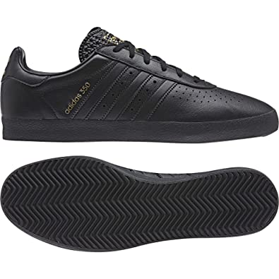 adidas homme sneakers