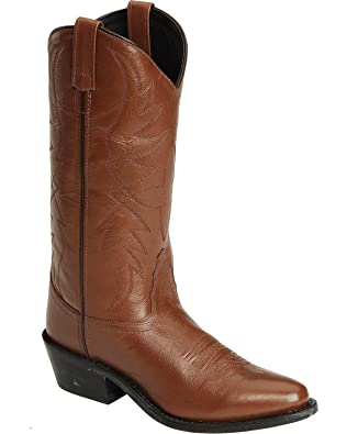 15 Most Comfortable Cowboy Boots For Walking Shoes Tracker