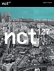 NCT#127 Regular-Irregular Irregular ver.