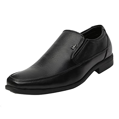 Lee Cooper Mens Formal Shoes Buy Online At Low Prices In India