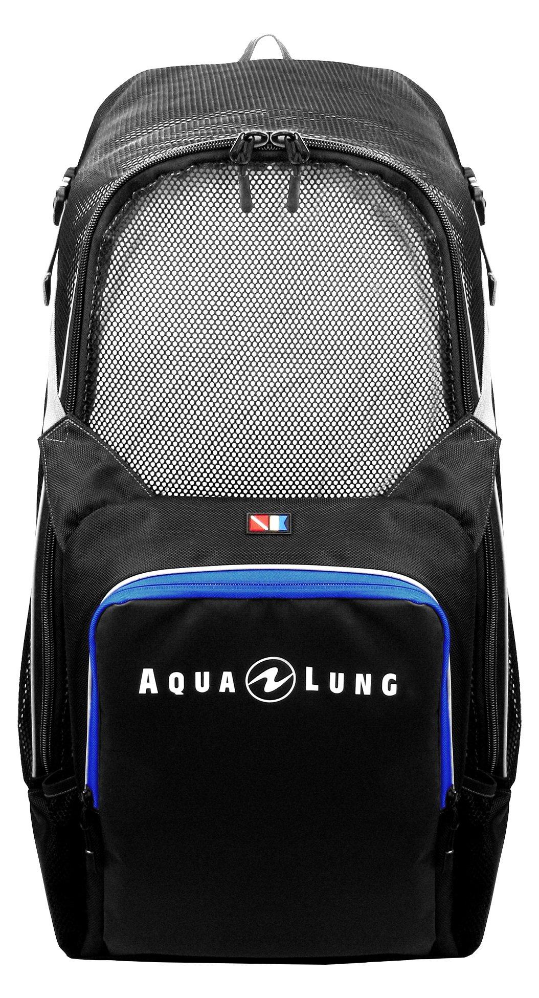 Aqua Lung Explorer Back Pack Bag