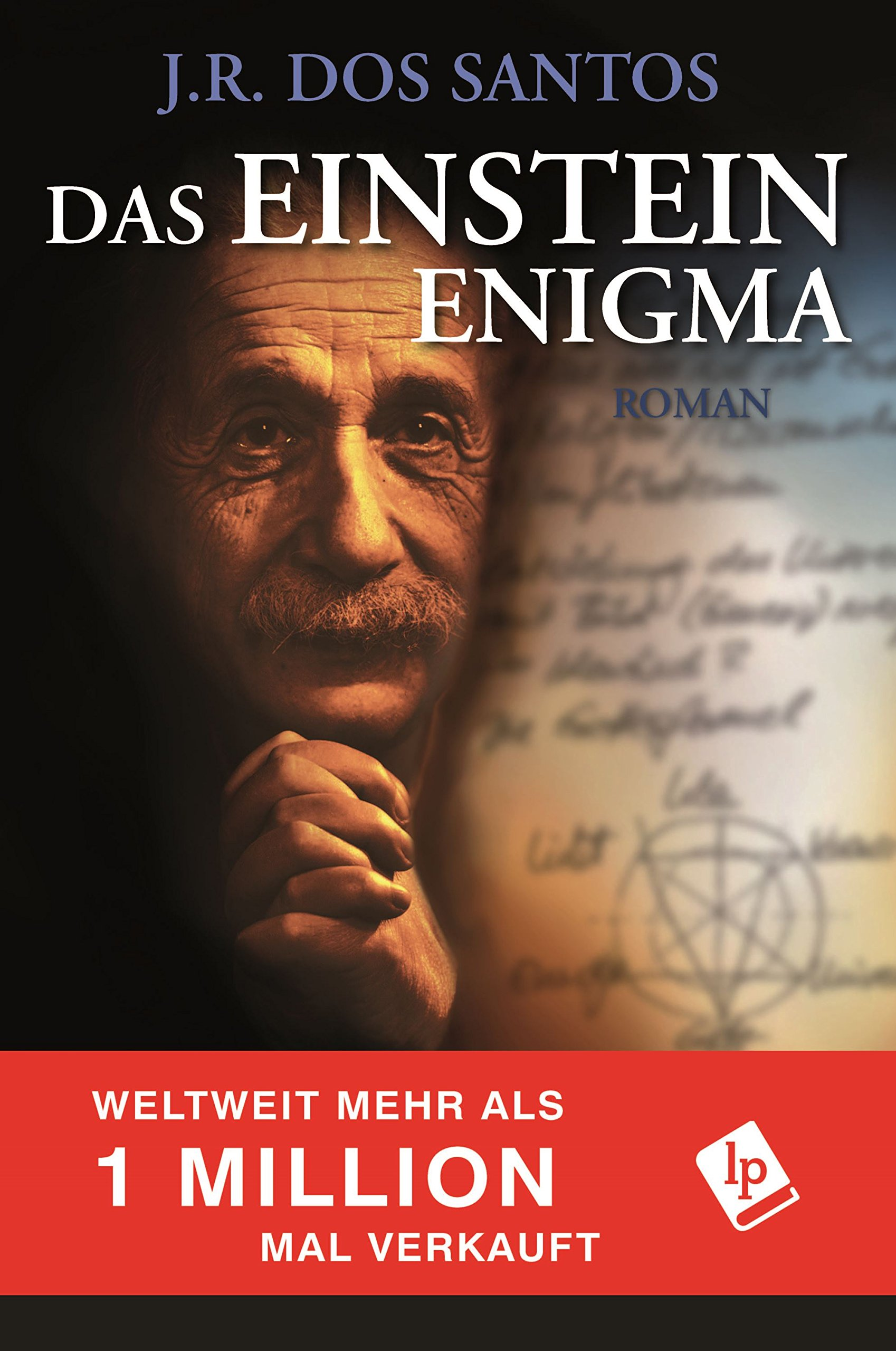 https://www.luzarpublishing.com/buchtitel/